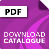 download_catalogue
